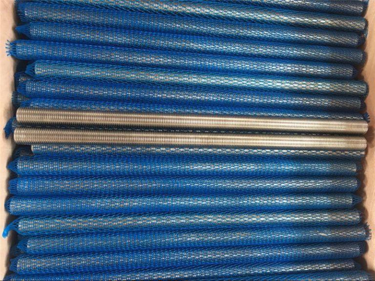 никель хайлш inconel601 / 2.4851 трапецын урсгалтай саваа шинэ бараа