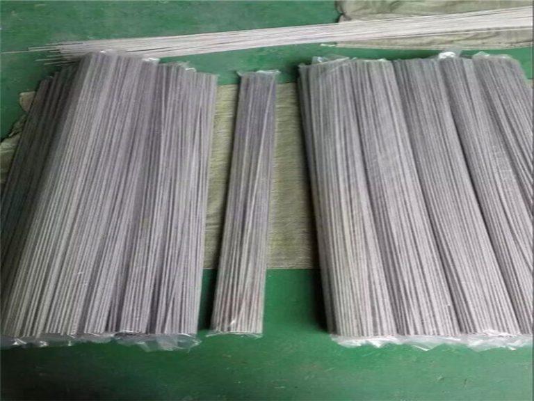 W.Nr.2.4360 супер никель хайлшин цайр 400 никель саваа